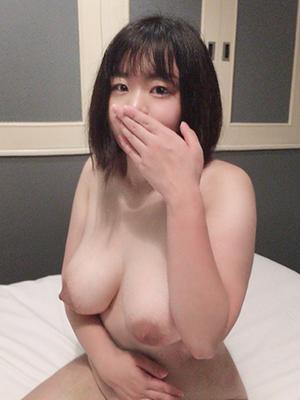 鶯谷 風俗【濃厚即19妻】りり【新宿店】