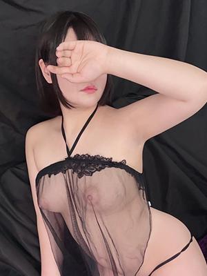 鶯谷 風俗【濃厚即19妻】なつみ【新宿店】