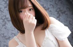 あき-aki