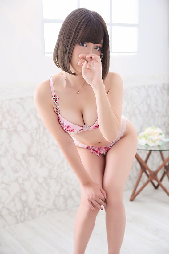杉浦 花音 【カノン】