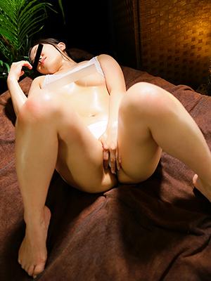 佐々木-ささき