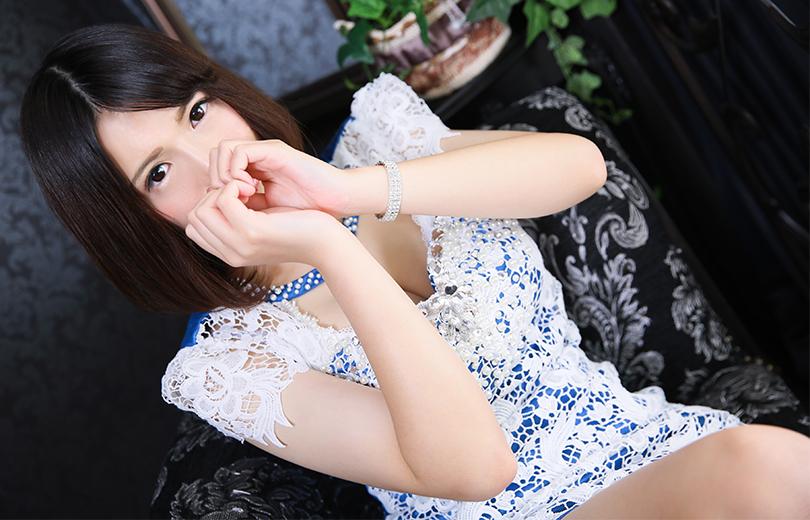 みずき -mizuki
