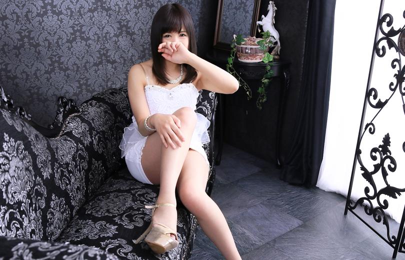 かりな -karina
