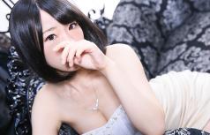 みれい-mirei