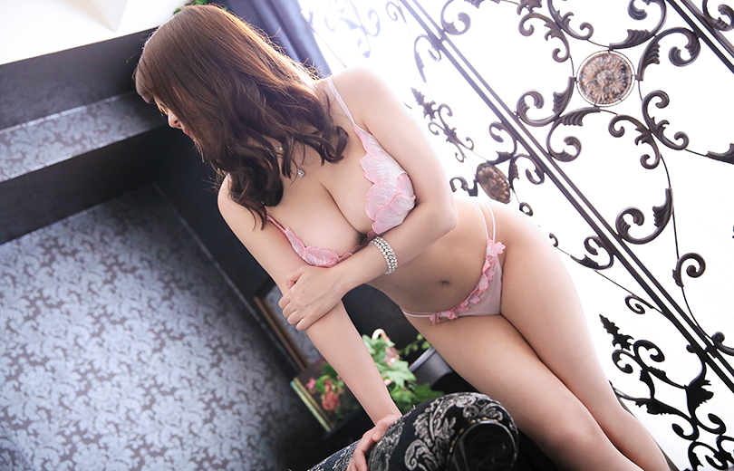 如月美羽 -miu