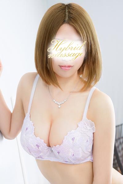 鳴海希子 -kiko