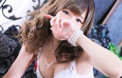 みつき -mitsuki