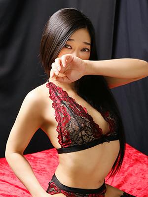 新宿 風俗【濃厚即19妻】なつ