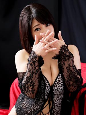 新宿 風俗【濃厚即19妻】かすみ