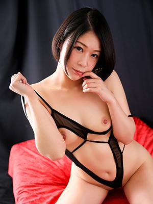 新宿 風俗【濃厚即19妻】みこと