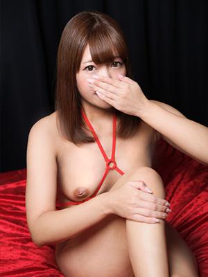 新宿 風俗【濃厚即19妻】えみり