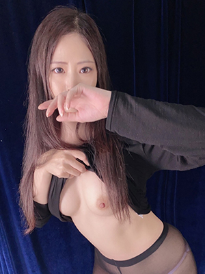 鶯谷 風俗【濃厚即19妻】るい
