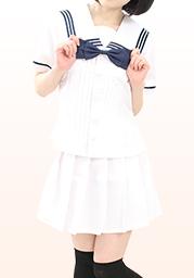 乃◯坂46-ガール○ルール