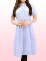 No.5 神○山手女子高等学校