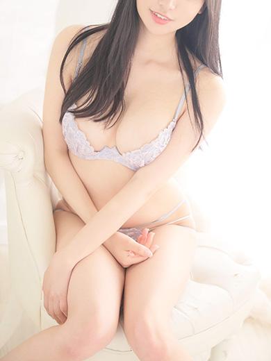 鈴蘭/すずらん