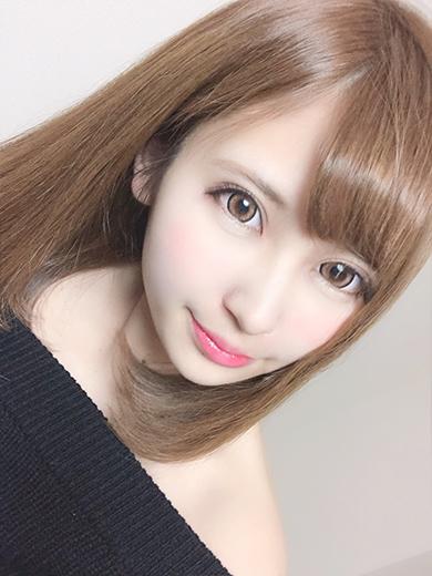 青葉/あおば