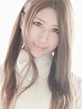 真姫/まき