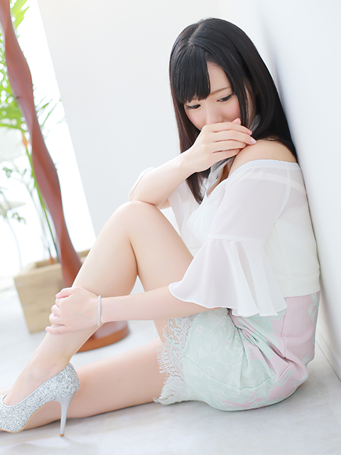 広瀬ゆみ 3枚目