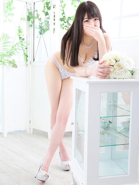 桜木まりか 5枚目