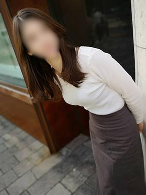 ★☆色白清楚系女子☆『あい』さん★