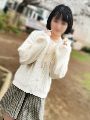 【人気爆発中!】圧倒的萌え感、ひなこちゃん(19)
