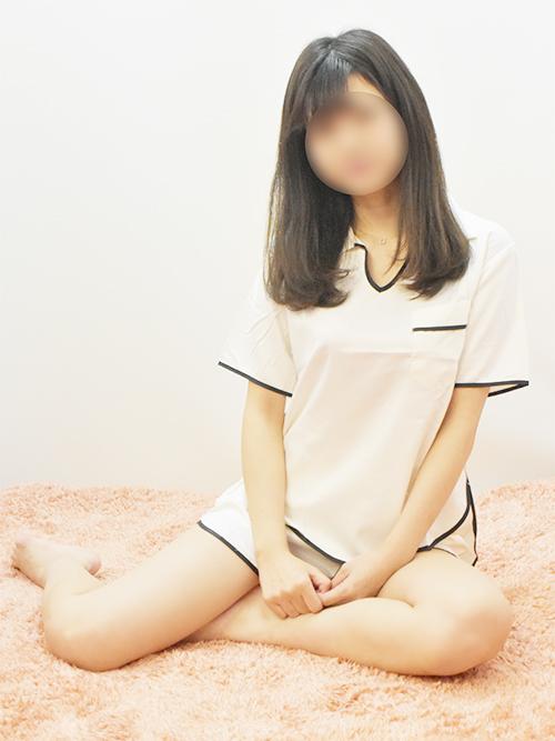 まりか(元東京店)