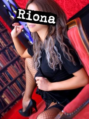 りおなベロニカ