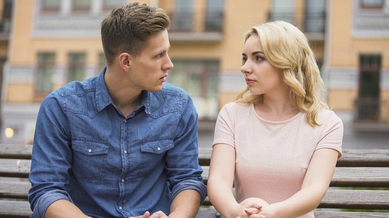 3回目のデートが告白にふさわしいかどうかを見極めるポイント