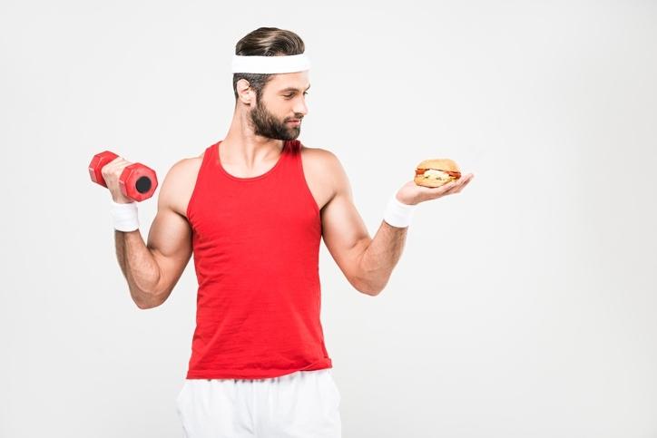 食前と食後、どっちが効果的なの?