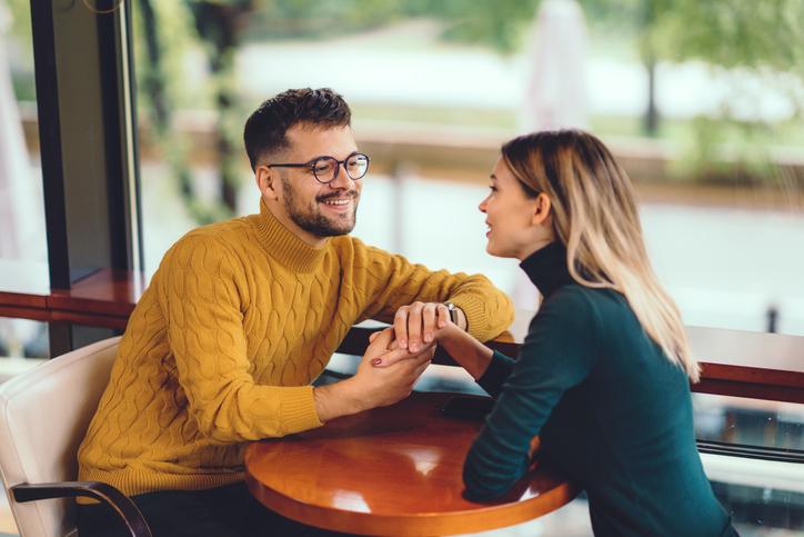 人妻に効果的なアプローチとは?