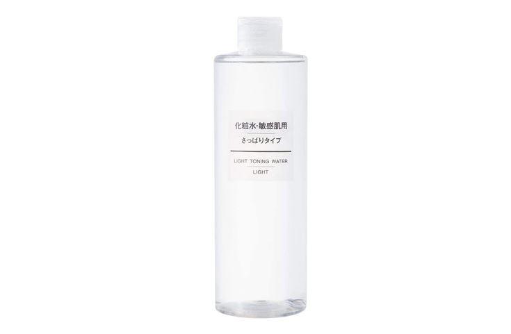 化粧水(敏感肌用・さっぱりタイプ)