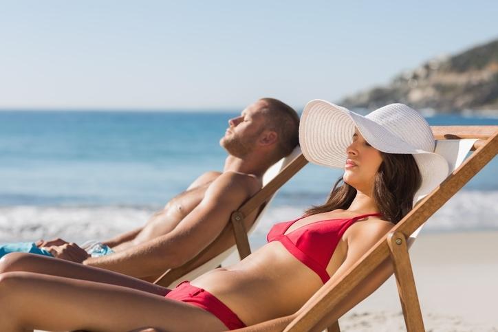 海デートの一日は、どういうタイムスケジュールで過ごす?