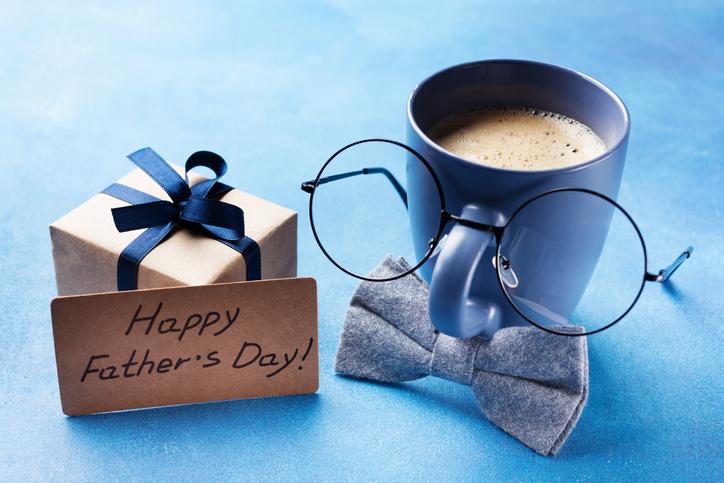 父の日のプレゼントにふさわしい金額の予算はいくら?