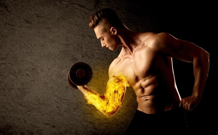 筋肉がつきやすい、栄養補給のベストタイミングとは?
