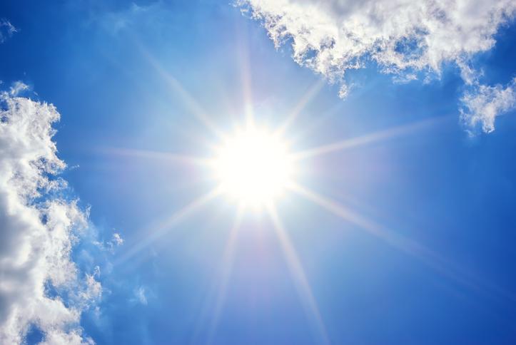 紫外線とは?