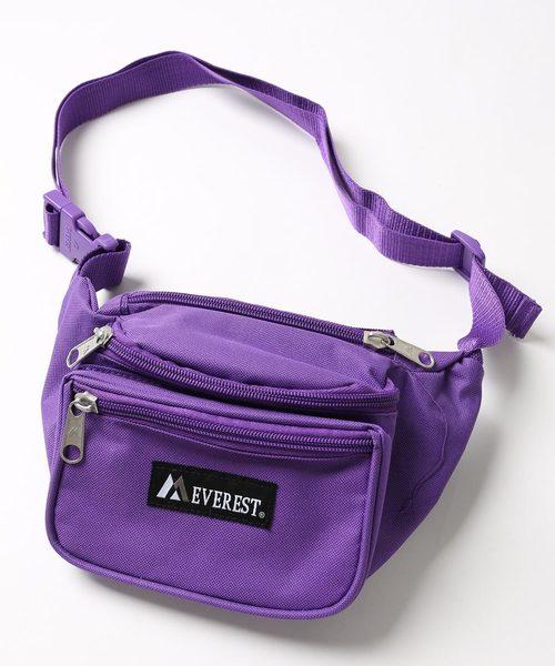 おすすめの秋色④紫