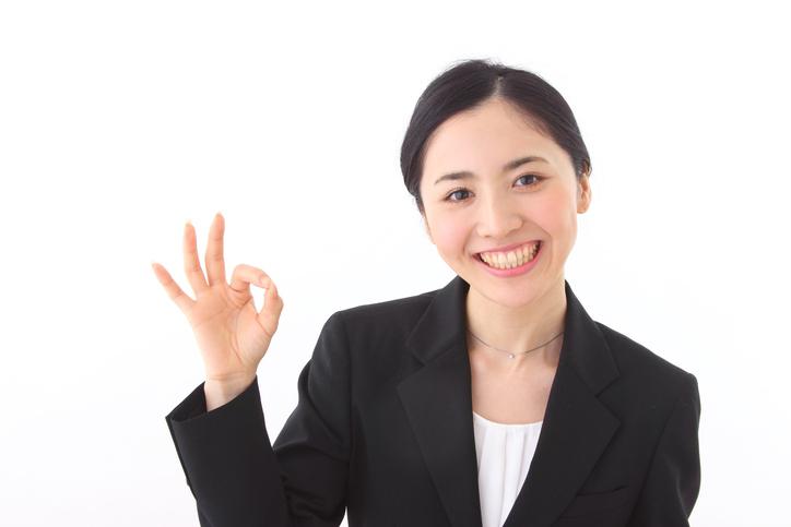 公務員の女性に効果的な接し方&アプローチのコツ