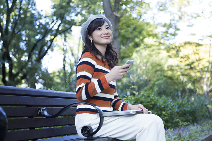 バツありの女性に効果的なアプローチ方法