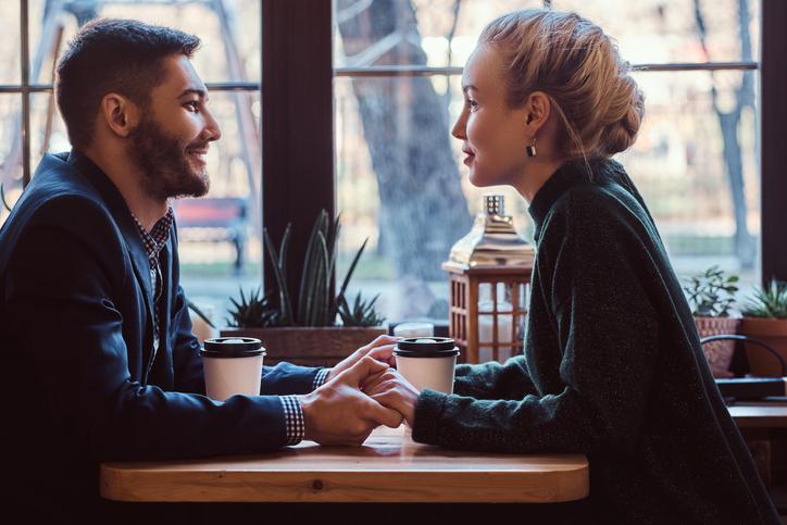 脈なし女性を振り向かせるアプローチテク