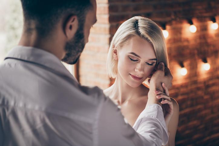 セフレにしやすい女性の特徴