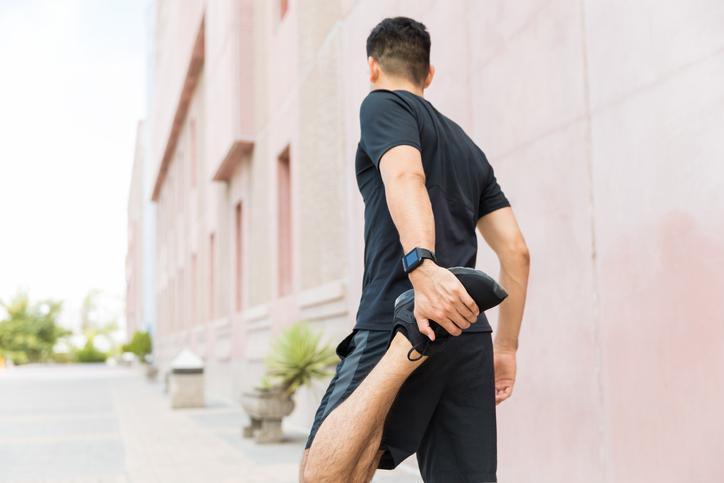 柔らかい筋肉の作り方