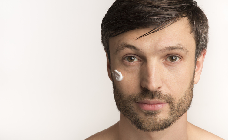 乾燥肌の予防&対策方法