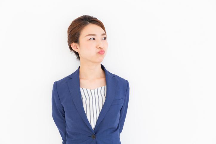 B型女性に効果的な接し方&アプローチのコツ