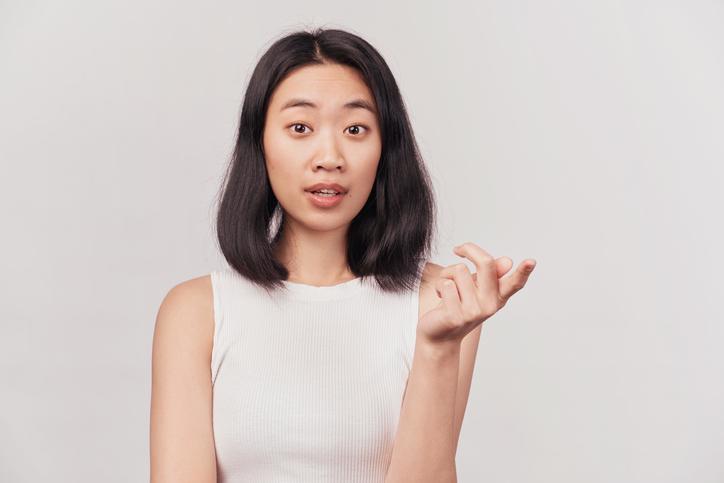 内面の性格で見分ける、ドSな女性の特徴とは?