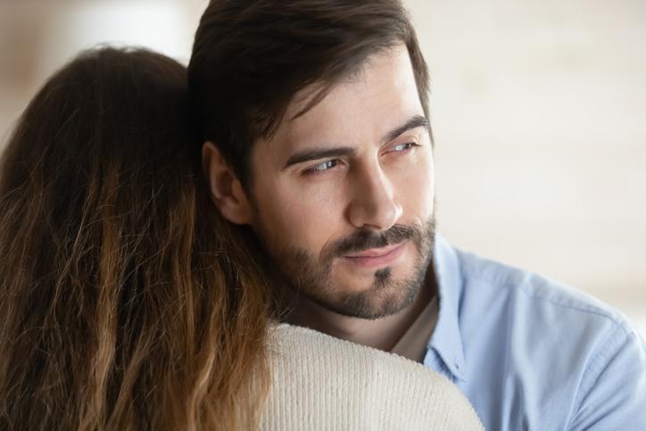 男の言いなりになる女性と付き合うデメリット