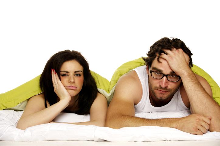 同棲解消の伝え方③▶︎新鮮さを取り戻すため