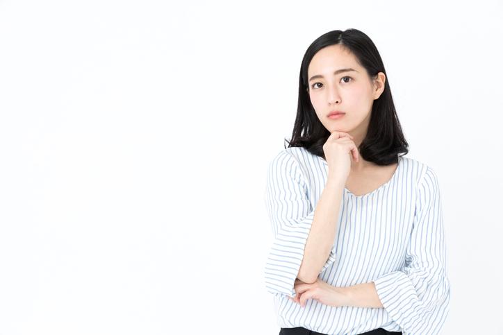 バツあり女性の心理&考え方の特徴