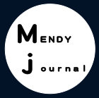 MENDY journal